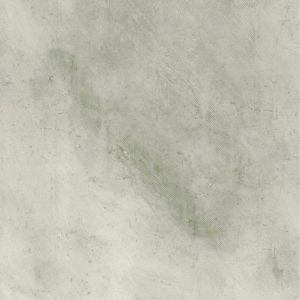 Green Rustic Ceramic Floor Tile with Low Water Absorption pictures & photos