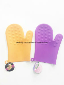 Glove Kitchen Silicone Tools pictures & photos