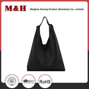 Large Capacity Convenient Shopping Designer Leisure Bag pictures & photos