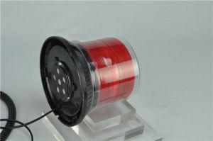 Bright LED Light Strobe Beacons (TBD348-LEDI) pictures & photos