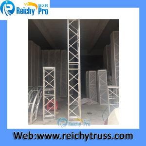 Customized Special Aluminium Truss pictures & photos