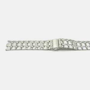 First Class Watch Band pictures & photos