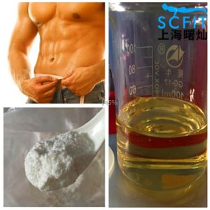 Hot Sale The Sex Enhancers of Powder Materials Tadalafil (CAS: 171596-29-5) pictures & photos