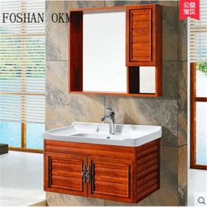 Foshan Bathroom Cabinet pictures & photos
