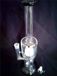Wonderful Glass Pipe for Tobacco Smoking pictures & photos