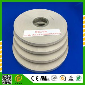 Fireproof Insulation Mica Tape for Cable Wire pictures & photos