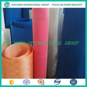 Polyester Desulfurization Fabric pictures & photos