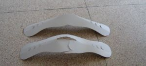 "18""Shoulder Guards pictures & photos"
