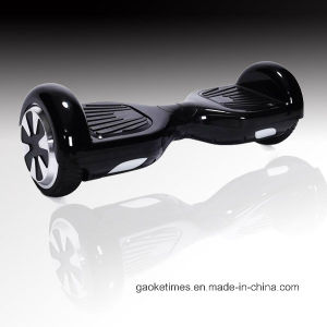 Fashion Two Wheels Smart Self Balance Scooter