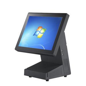 Cheap Handheld POS Terminal Price POS Terminal/POS System/ Epos