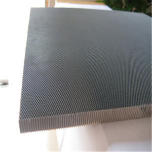 "1/8"" Aluminium Honeycomb Core Plate (HR1125)"