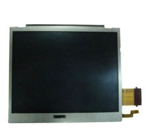 Bottom Down Lower LCD for Nintendo Dsi Display Repair Parts Screen Replacement pictures & photos