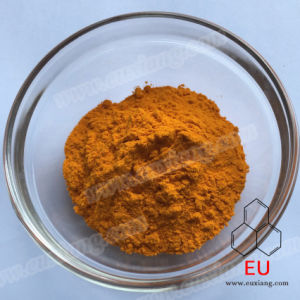 Solvent Yellow 93 for Plastic (CAS. No 4702-90-3) Solvent Dyes