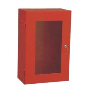 Fire Extinguisher Cabinet & Stand-PT 02-07 (steel) pictures & photos