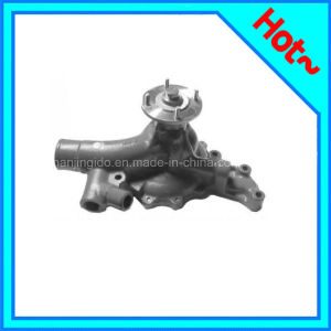 Car Engine Water Pump for Toyota 16100-59145 pictures & photos