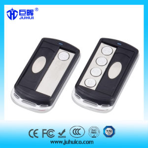 Universal 433MHz Car Control Remote Switch (JH-TX05) pictures & photos