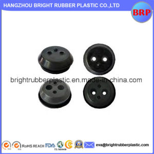 Hogh Quality Factory Auto Rubber Parts pictures & photos