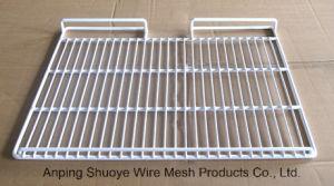 Commercial Refrigerator Spare Parts Mini Fridge Shelves pictures & photos