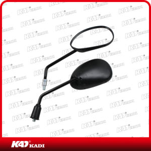 Motorcycle Spare Parts Motorcycle Mirror for Wave C110 pictures & photos