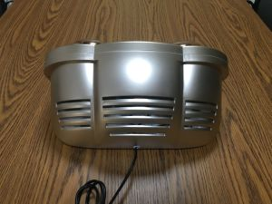Bathroom Heater Bh203 Optional Lamp Color pictures & photos