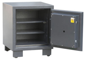 Fire Protection Safe for Storing Files (FIRE-631) pictures & photos