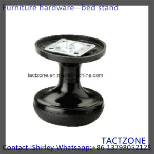 Zhongshan Factory High Quality Small Furniture Hardware Bed Stand pictures & photos
