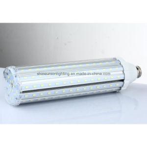 E40 / E27 / B22 Base LED Corn Light 5730 60W pictures & photos
