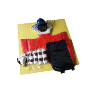 Taekwondo Protect Equipment Taekwondo Pad pictures & photos
