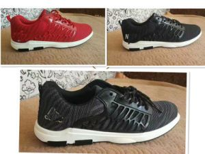New Style Running Shoes Best Athletic Shoes for Men pictures & photos