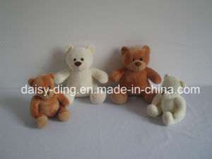 Brown Stuffed Animals Bear pictures & photos