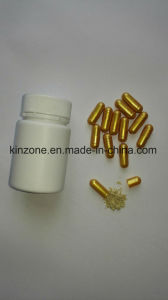 Slimming Pill Xtreme Gold Weight Loss Capsule pictures & photos