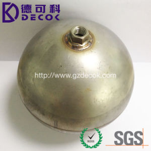 Stainless Steel Magnet Float Ball pictures & photos