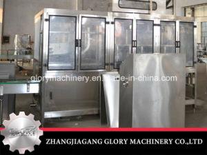 Automatic 18.9L / 5 Gallon Bottle Water Filling Machine pictures & photos