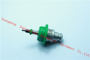 Wholesale Price Juki Nozzles for Juki SMT Machine 2050 2070 2010 pictures & photos