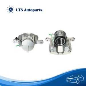 New Model Brake Caliper for Toyota Hilux 2012 -2014 Model, OEM Number: 47730-0k140 47730-35411 pictures & photos