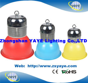 Yaye 18 Hot Sell IP65 / Ce/RoHS 100W/150W/200W/300W 400W/500W/600W/800W/1000W LED High Bay Light / LED Industrial Light with CREE & Meanwell pictures & photos
