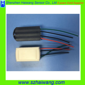 220V Microwave Radar Inductive Switch Hw-Mc202 pictures & photos