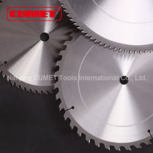 184mm X 30mm Tct Saw Blade pictures & photos