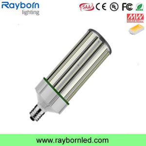 Ce RoHS SAA UL E40 40W LED Corn Bulb Light pictures & photos