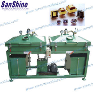 Varnish Vacuum Impregnation Machine (SS-V01) pictures & photos