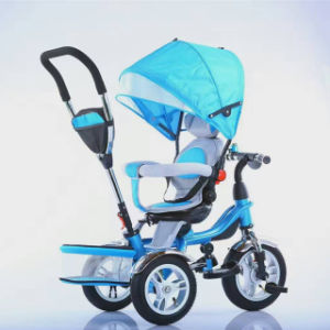 Popular Style Kids Tricycle Children Tricycle pictures & photos