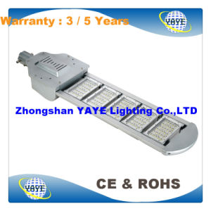 Yaye 18 COB CREE LED Street Lighting 40W/80120W LED Street Lights with Warranty 5 Years & Meanwell Driver pictures & photos