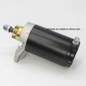 Onan B43m P-216 P-218 P-220 77115c91 N9552 1079540 Sm10795 4754840 Starter Motor pictures & photos
