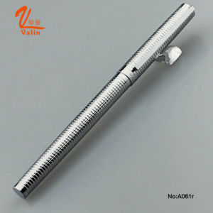 2016 Hot Sell New Fashion Smooth Fast Writing Roller Ball Pen on Sell pictures & photos