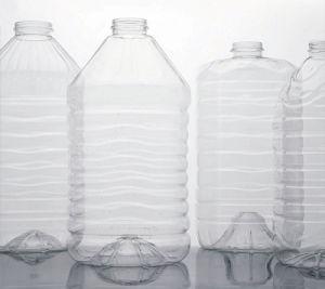 20 Liter Pet Plastic Bottle Making Machine pictures & photos