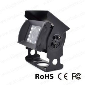 Waterproof Vehicle Camera for Car Truck Lorry Caravans pictures & photos