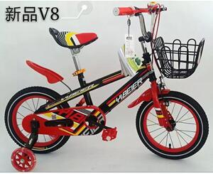 2016 Best Selling Children Bicycle Kids Toy Bicycle Bike pictures & photos