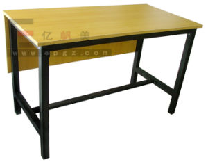 Sf-17t-Wood Desks for Teachers for School Office pictures & photos