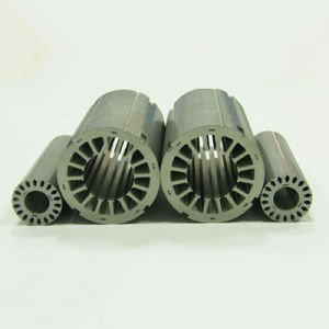 Induction Motor Stator Rotor Core Die/Mould/Tool