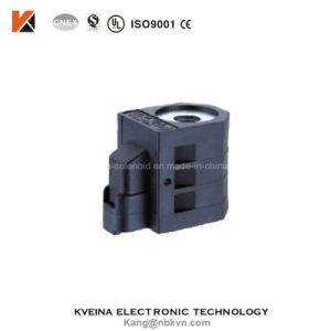 Suc Type Solenoid Valve Coils pictures & photos